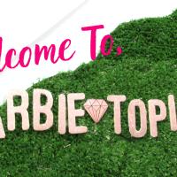 BarbieTopia