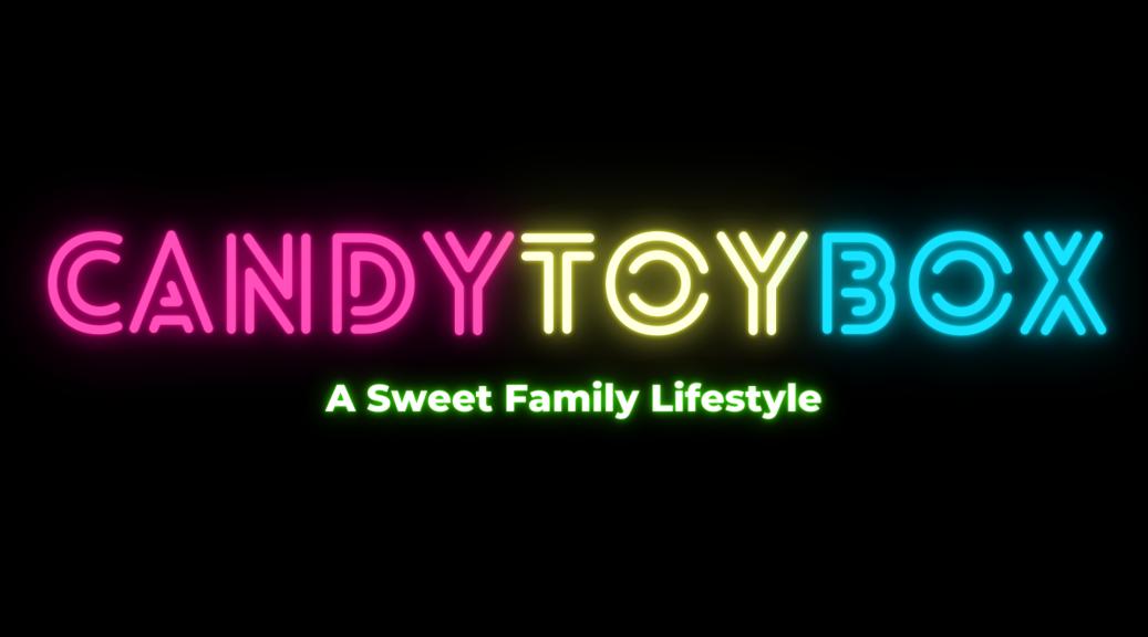 Candytoybox logo