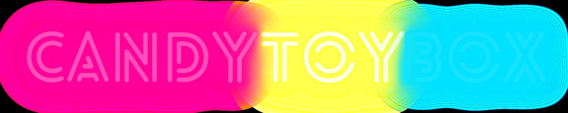 CandyToyBox