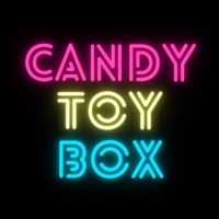 Fidget Toy Videos