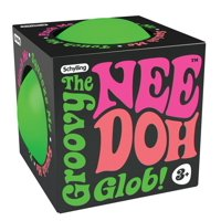 Nee Doh Fidget Toy