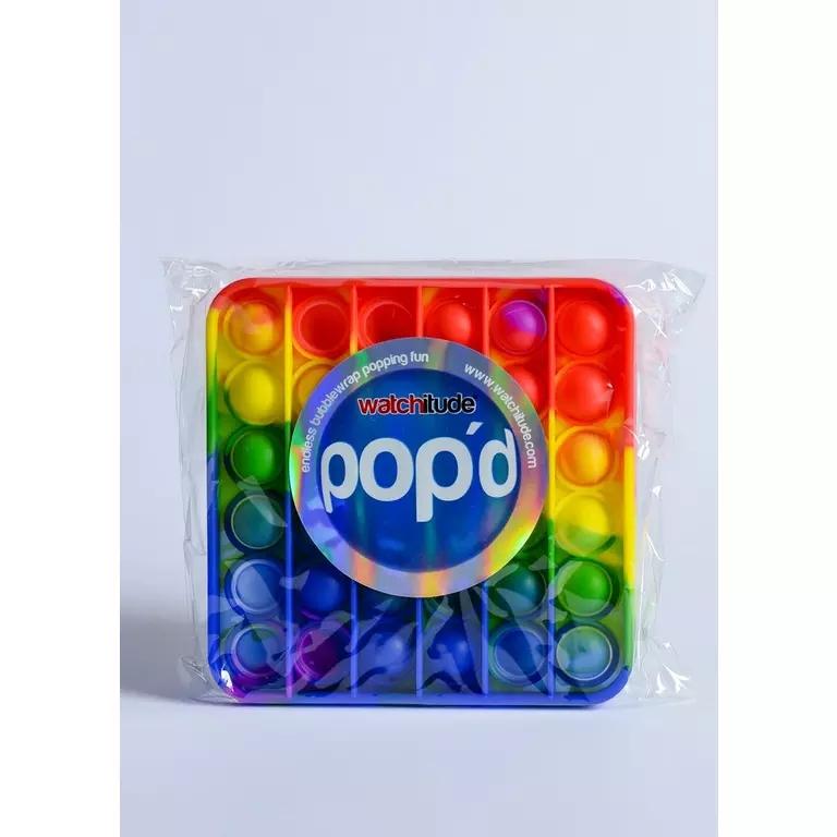 rainbow-bubble-popping-fidget-square-toy