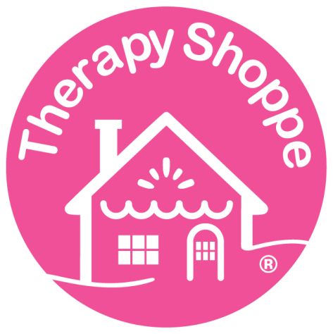 the therapy shoppe
